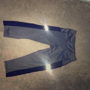 Shosho leggings